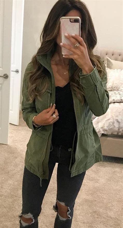 Cute Simple Casual Outfits