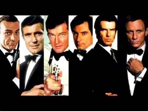new james bond film age rating the ultimate james bond 007 film ranking worst to best