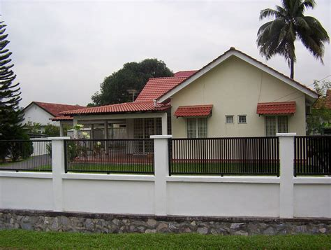 bungalows for sale with land malaysia bungalows for sale greenfield properties e21064