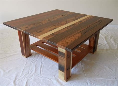 Maple Coffee Tables A Sophisticated Maple Coffee Table Coffee Table Design Ideas