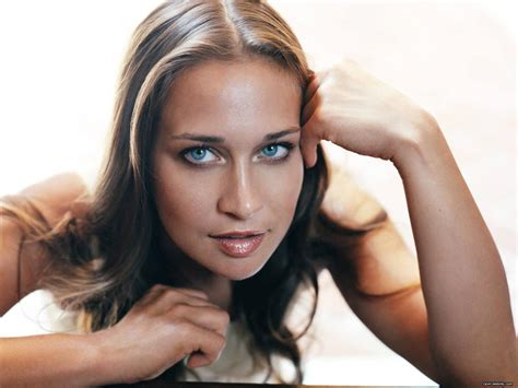 fiona apple fiona apple images fiona apple hd wallpaper and background