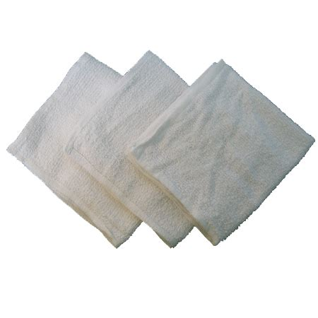 Paper From Cotton Rags - wiping products cloth rags paper wipers cotton rags