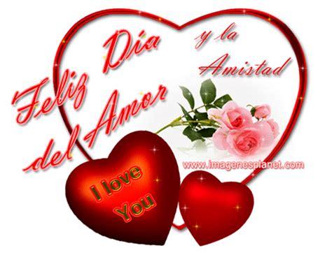 imagenes de amor y amistad animadas gratis gifs animados de feliz dia del amor y la amistad buscar