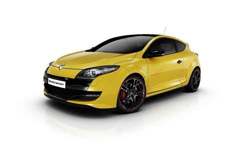 renault megane 2009 renault megane rs coupe specs 2009 2010 2011 2012