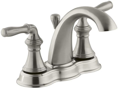 kohler kitchen faucet leaking houseofaura leaking kohler faucet moen kitchen