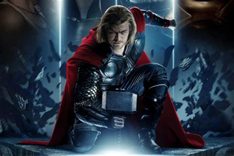 movie thor vs kratos kratos vs thor movie spacebattles forums