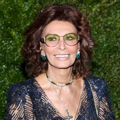 who turned 60 in 2014 what celebrities turn 60 in 2014 sophia loren discusses 60