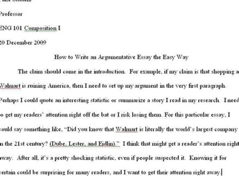 Step By Step Essay Writing by Pin By Snyder On 9th Grade