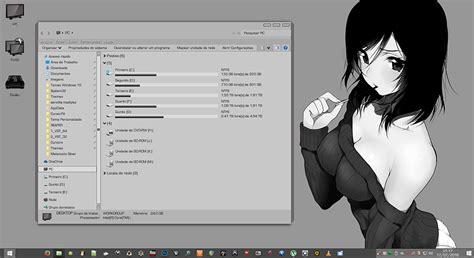girl themes for windows 10 sexy girl theme for windows 10 th2 aka 10586 aka 1511 aka