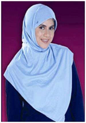 Jilbab Rabbani Asli Model Dan Kreasi Jilbab Cantik Koleksi Dokumentasi