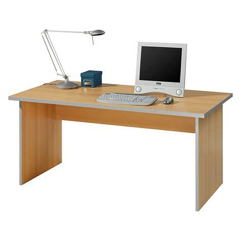 Schreibtisch 120 Breit by Schreibtische Kaufen M 246 Bel Suchmaschine
