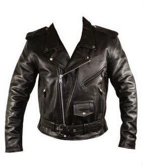 Jaket Pria Semi Kulit Ramones G87 jual jaket kulit model ramones murah rock rock n