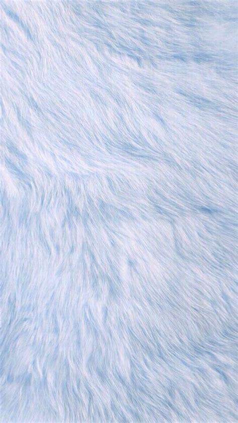 Aesthetic Blue Wallpaper Baby Scrap Paper