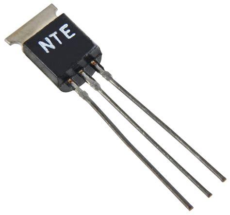 horizontal output transistor driver nte25 nte electronics datasheet