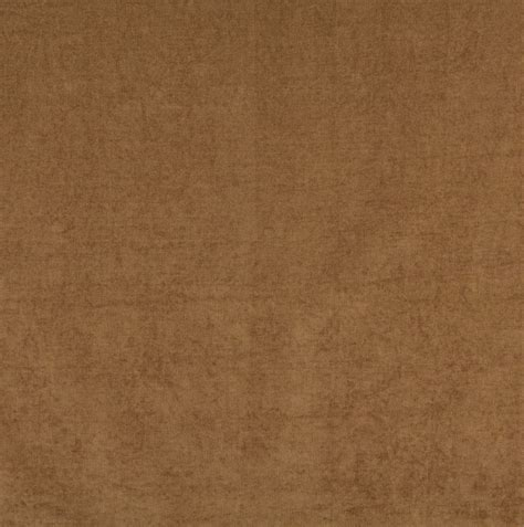 antique velvet upholstery fabric 54 quot quot wide b008 pecan brown woven antique velvet