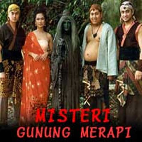 film misteri di indosiar misteri ramalan berdasarkan zodiak bukan misteri gunung