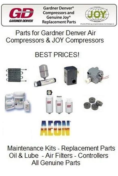 1000 images about gardner denver air compressors on industrial and we