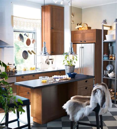 Ikea Small Kitchen Design Ideas by Ikea Kitchen Design Ideas 2013 Digsdigs