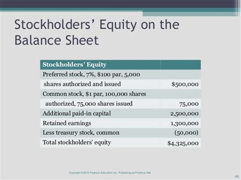 equity section of the balance sheet equity section of balance sheet 28 images walking
