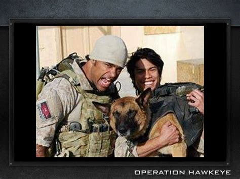 call sign extortion 17 the shoot of seal team six books operation hawkeye k920 indiegogo