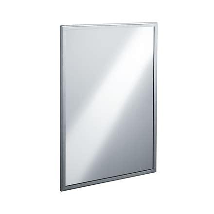 bathroom recessed lighting ideas transparent glass door glass framed mirror muuto framed mirror small clear clear