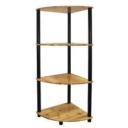 Mission Oak Bookcase Pdf Diy Corner Shelves Plans Download Curio Cabinet Plans
