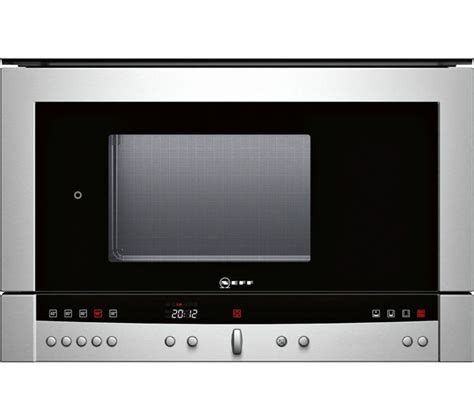 Krups Toaster Oven Reviews Best Oven Electric Oven Best Price