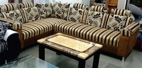 sofa set in bangalore with price l shaped sofa at affordable price navi mumbai zamroo