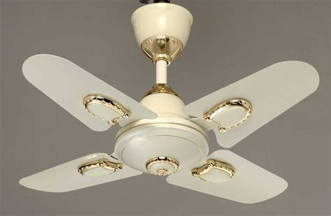 outdoor fans for sale ceiling outstanding ornate ceiling fans outdoor ceiling