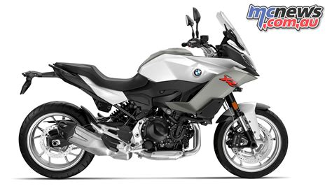 bmw   xr mid capacity adventure sports mcnews