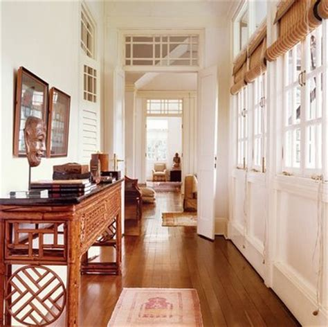 colonial style homes interior design inspired by the empire colonial inspired house
