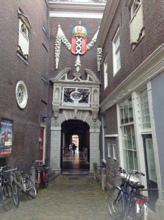tripadvisor amsterdam museum amsterdam museum nederland beoordelingen tripadvisor