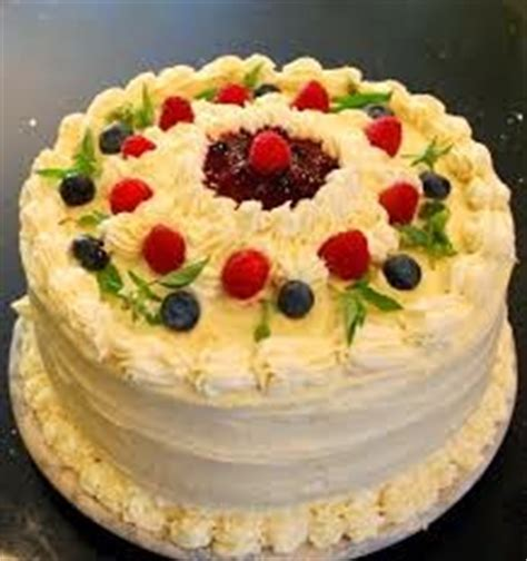 membuat kue ulang tahun simple resep membuat kue tart ulang tahun cantik sederhana