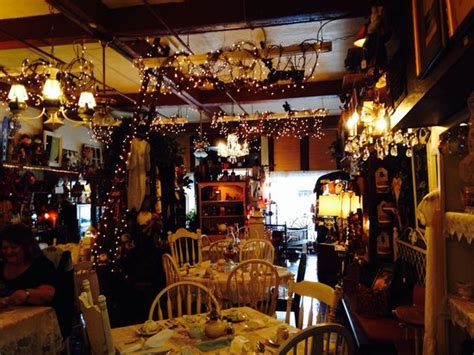 tea room florida quaint tea room picture of diane s creations tea room kissimmee tripadvisor