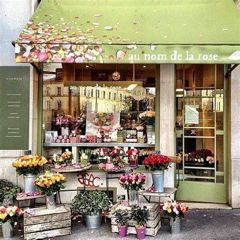 17 best ideas about flower boutique on flower