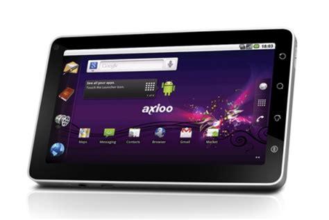 Tablet Murah Axio tablet murah axio pico pad7 ichen tech