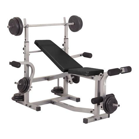 how to adjust gym bench workout bench insportline adjust insportline