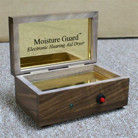 1 Moisture Reading For Walnut Floor - moisture guard electronic hearing aid dryer hearing aid