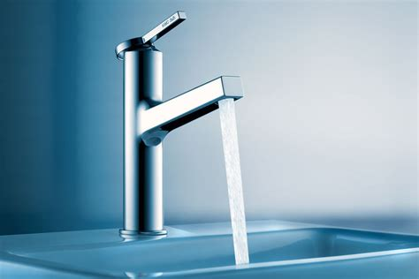 Faucet Water Flow Rate by Water Saving Products What S New In Low Flow Faucets