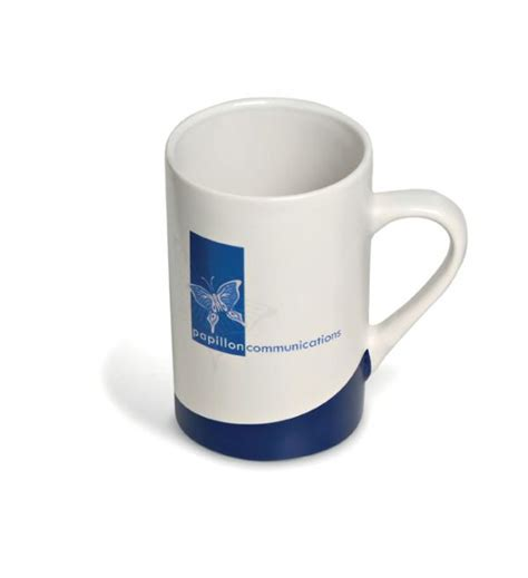 cool coffee mugs cool coffee mugs printed coffee mugs south africa