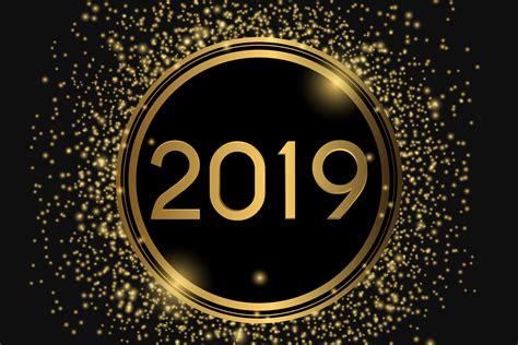 happy  year hd wallpapers  baltana