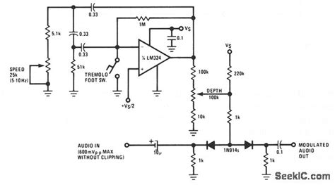 diode polarity resistance 1n914 diode polarity 28 images 1n4148 diode polarity 28 images simple questions 1n914 diode