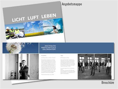Folienbeschriftung Dinslaken by Heyl2hopp Marketing Agentur Heyl2hopp Marketing Agentur