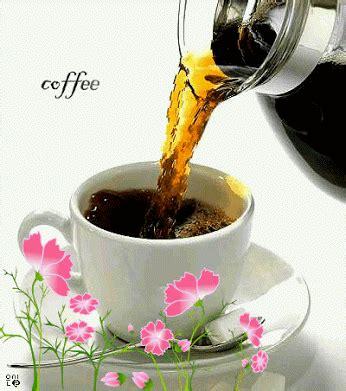 guter kaffee böser kaffee im 225 genes animadas y con brillos variadas caf 233 buen d 237 a