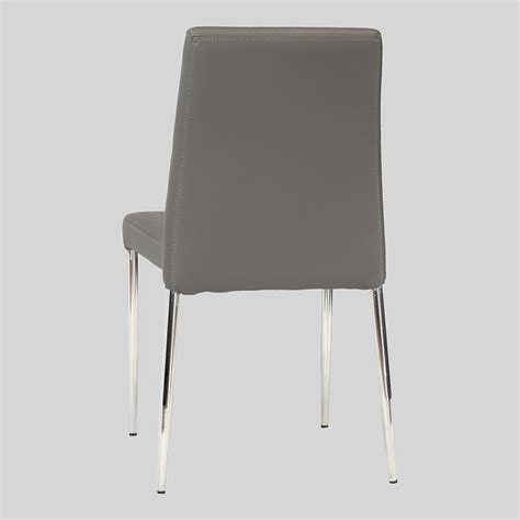 Low Back Dining Chair Stackable Dining Chair Adelaide Low Back Concept Collections
