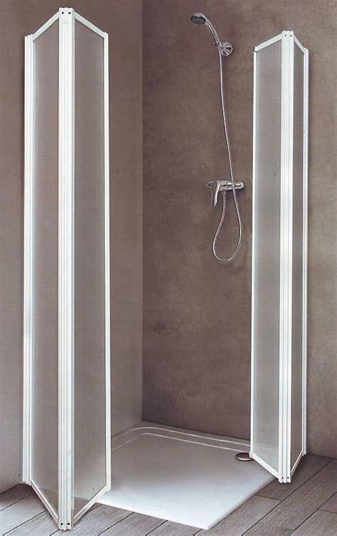 fabbrica box doccia fabbrica cabina doccia fabbrica cabina doccia la scelta