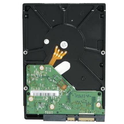 Asli Original Wd Green 1tb Sata 6gb S Cache 64mb 3 5 Hardisk buy western digital black wd1002faex 1tb 7200 rpm 64mb