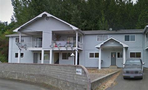 Cottage Grove Oregon Rentals by 400 N J St Cottage Grove Or 97424 Rentals Cottage Grove