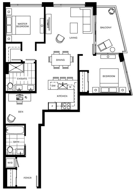 trapp and holbrook floor plans trapp and holbrook floor plans buy at trapp and holbrook