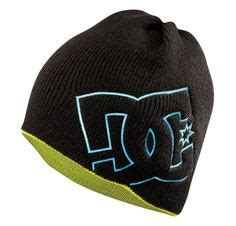 topi dc amn clothing 1000 images about hats all year my style on